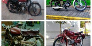 restauracio_vehicles_classics